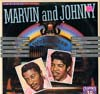 Cover: Marvin & Johnny - Cherry Pie - Classics of The 50s