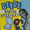 Cover: Clyde McPhatter - Clyde McPhatter / Rock and Cry