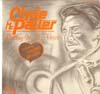 Cover: McPhatter, Clyde - Raining in My Heart