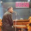 Cover: Memphis Slim - Memphis Slim / Clap Your Hands