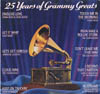 Cover: Tamla Motown - 25 Years Of Grammy Greats