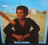 Cover: Johnny Nash - Johnny Nash / Lets Go Dancing