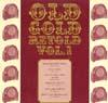 Cover: Old Gold Retold - Old Gold Retold / Old Gold Retold Vol. 1