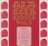 Cover: Old Gold Retold - Old Gold Retold / Old Gold Retold Vol. 2
