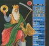 Cover: Old King Gold - Old King Gold Volume 1