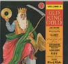 Cover: Old King Gold - Old King Gold Volume 5