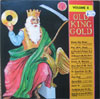Cover: Old King Gold - Old King Gold Volume 8