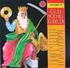 Cover: Old King Gold - Old King Gold / Old King Gold Volume 9