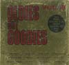 Cover: Oldies But Goodies - Oldies But Goodies Vol. III