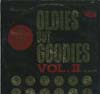 Cover: Oldies But Goodies - Oldies But Goodies Vol. II in HI-FI