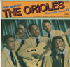 Cover: Orioles Feat. Sonny Til - The Best Of The Orioles Featuring Sonny Til Vol. 1