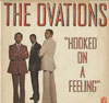 Cover: Ovations, The - Hooked on A Feeling