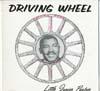 Cover: Junior Parker - Junior Parker / Drivin Wheel