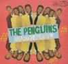 Cover: The Penguins - The Penguins / Earth Angel