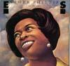 Cover: Esther Phillips - Esther Phillips / Set Me Free (DLP)