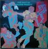 Cover: Wilson Pickett - Wilson Pickett / The Best Of