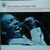 Cover: Wilson Pickett - Great Wilson Pickiet Hits
