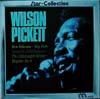 Cover: Wilson Pickett - Wilson Pickett / Star Collection