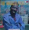 Cover: Wilson Pickett - Wilson Pickett / The Wicked Pickett