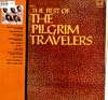 Cover: Pilgrim Travellers - Pilgrim Travellers / The Best of The Pilgrim Travellers Vol. 2