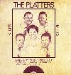 Cover: The Platters - 19 Hits