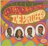 Cover: The Platters - Going Back To Detroit