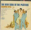 Cover: The Platters - Campus Style - The New Soul Of the Platters