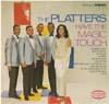 Cover: The Platters - Have The Magic Touch