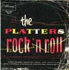 Cover: The Platters - Rock