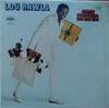 Cover: Lou Rawls - Lou Rawls / Merry Christmas Ho !  Ho !  Ho !