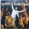 Cover: Rawls, Lou - Feelin´ Good
