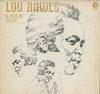 Cover: Lou Rawls - Lou Rawls / A Man Of Value