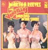 Cover: Martha & The Vandellas - Dancing In The Street