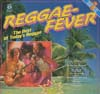 Cover: k-tel Sampler - Reggae Fever