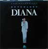 Cover: Diana Ross - Diana - Anthology , Doppel-LP