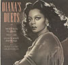 Cover: Diana Ross - Dianas Duetts