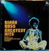 Cover: Diana Ross - Greatest Hits