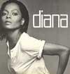 Cover: Diana Ross - Diana Ross / Diana