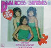 Cover: Diana Ross & The Supremes - Diana Ross & The Supremes / Stop In Thge Name Of Love