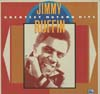 Cover: Jimmy Ruffin - Jimmy Ruffin / Greatest Motown Hits