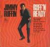 Cover: Jimmy Ruffin - Jimmy Ruffin / Ruff´n´Ready