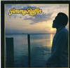 Cover: Jimmy Ruffin - Jimmy Ruffin / Sunrise