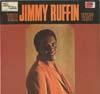 Cover: Jimmy Ruffin - Jimmy Ruffin / The Jimmy Ruffin Way