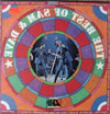 Cover: Sam & Dave - Sam & Dave / The Best of
