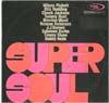 Cover: Various Soul-Artists - Various Soul-Artists / Super Soul (Scepter)