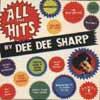 Cover: Dee Dee Sharp - Dee Dee Sharp / All The Hits