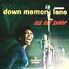 Cover: Dee Dee Sharp - Dee Dee Sharp / Down Memory Lane