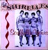 Cover: The Shirelles - Soulfully Yours