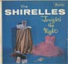 Cover: The Shirelles - Tonight´s the Night