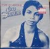 Cover: Nina Simone - Nina Simone / My baby Just Cares For Me